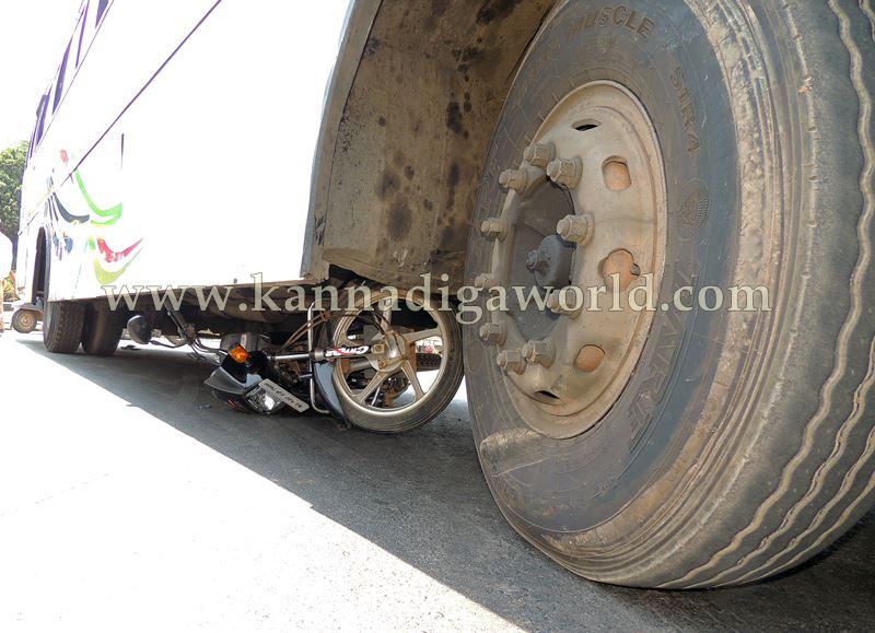 Kumbasi_Bus bike_Accident (8)