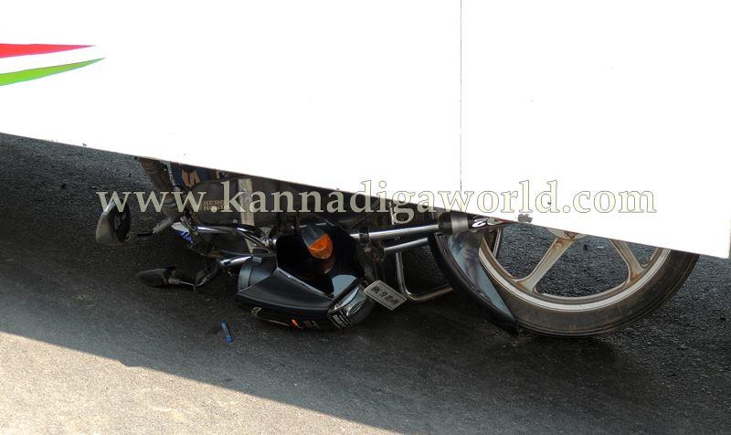 Kumbasi_Bus bike_Accident (9)
