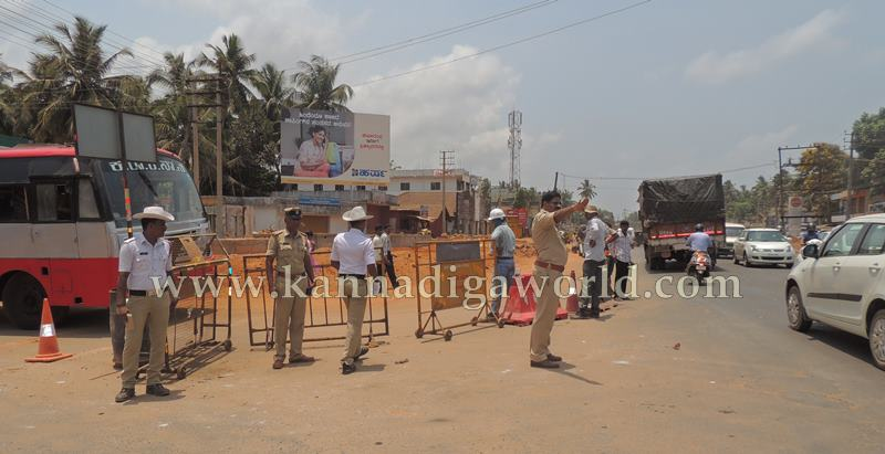 Kundapur_Traffic_Problem (1)
