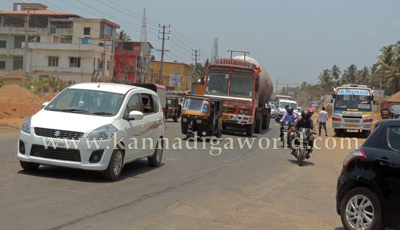 Kundapur_Traffic_Problem (10)