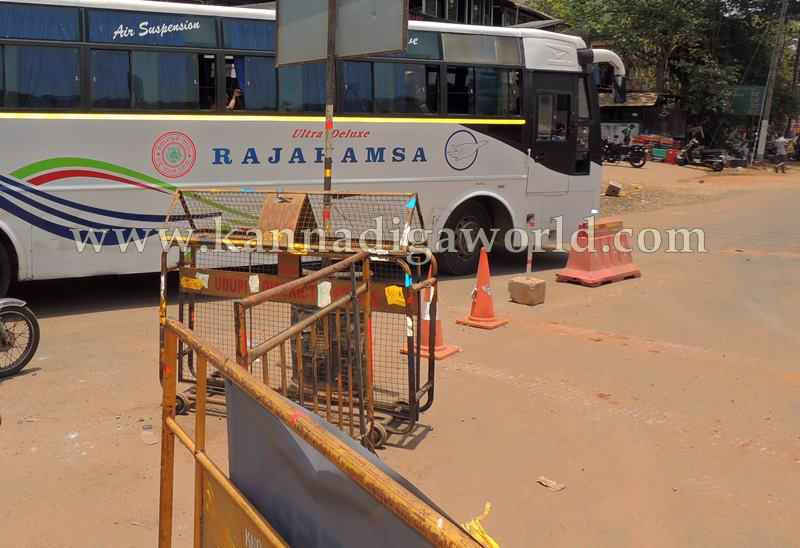 Kundapur_Traffic_Problem (11)