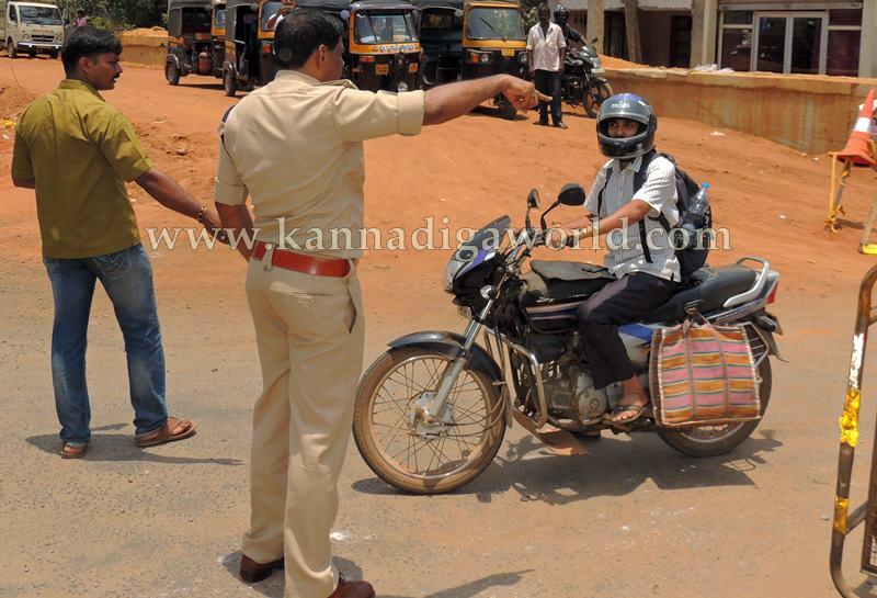Kundapur_Traffic_Problem (12)