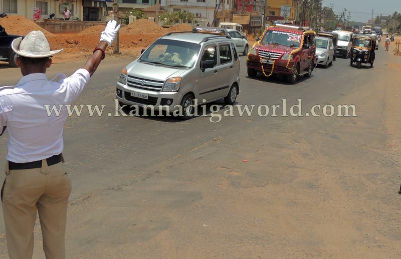 Kundapur_Traffic_Problem (13)