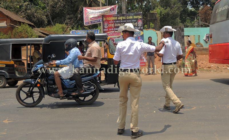 Kundapur_Traffic_Problem (14)