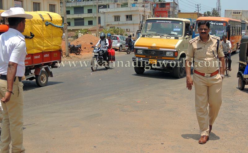 Kundapur_Traffic_Problem (15)
