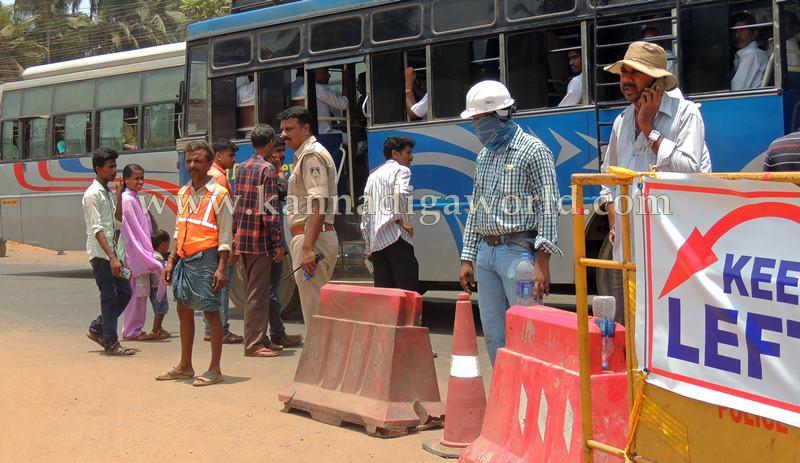 Kundapur_Traffic_Problem (16)