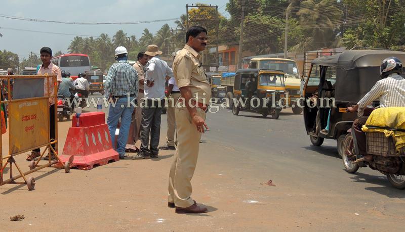 Kundapur_Traffic_Problem (17)