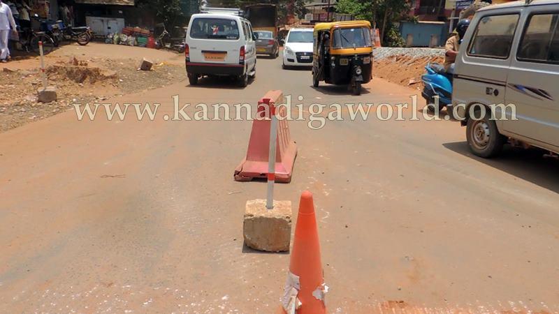 Kundapur_Traffic_Problem (2)