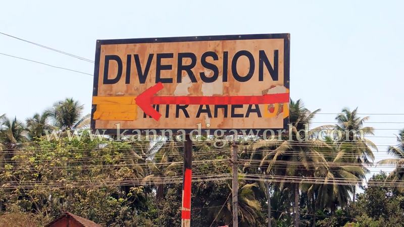 Kundapur_Traffic_Problem (4)