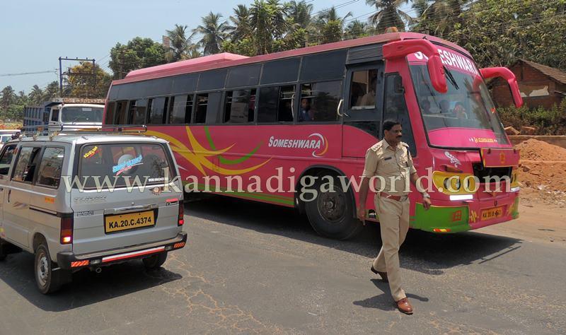 Kundapur_Traffic_Problem (5)