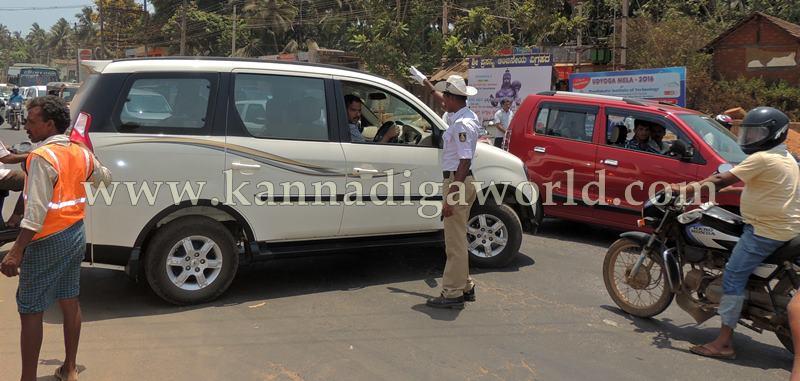 Kundapur_Traffic_Problem (6)