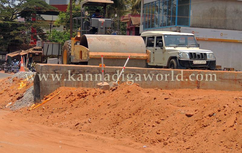 Kundapur_Traffic_Problem (8)