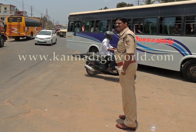 Kundapur_Traffic_Problem (9)