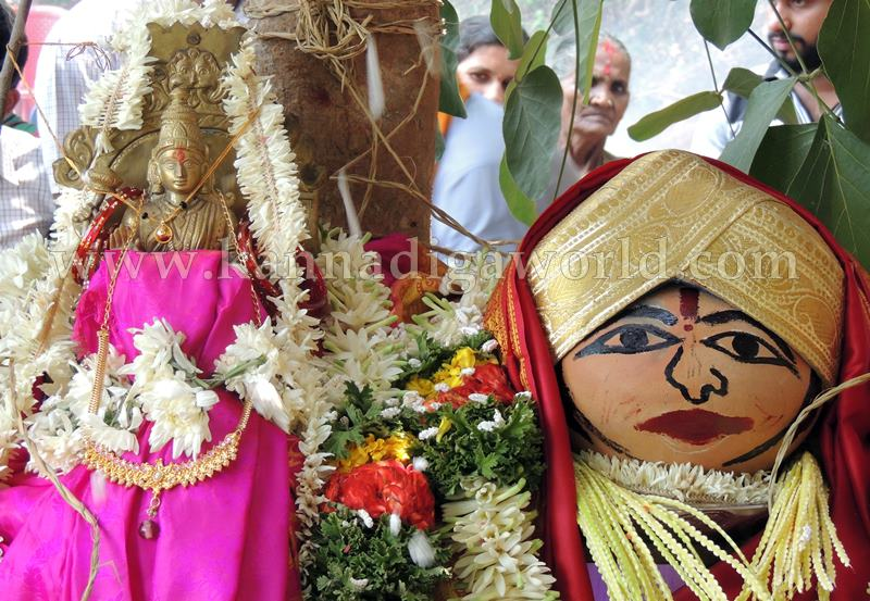 Kundapura_Ashwaththa Tree_Mariage (10)