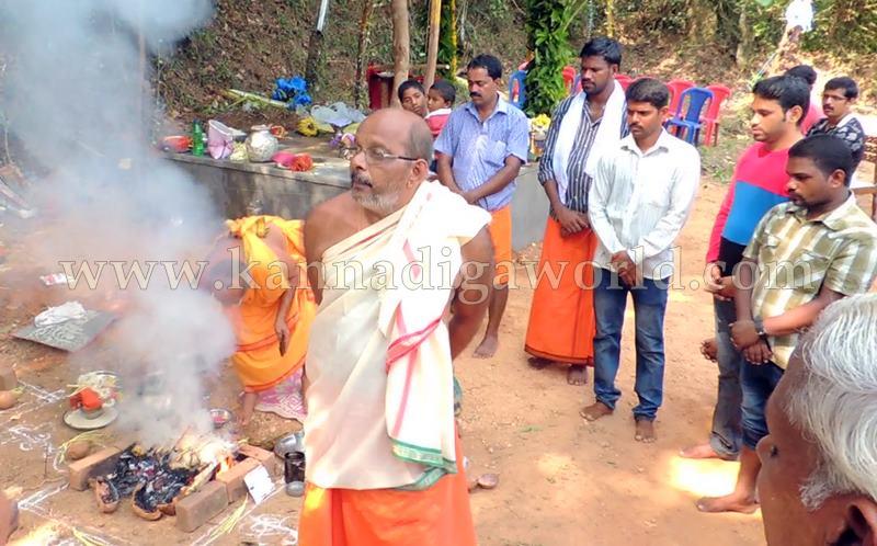 Kundapura_Ashwaththa Tree_Mariage (11)