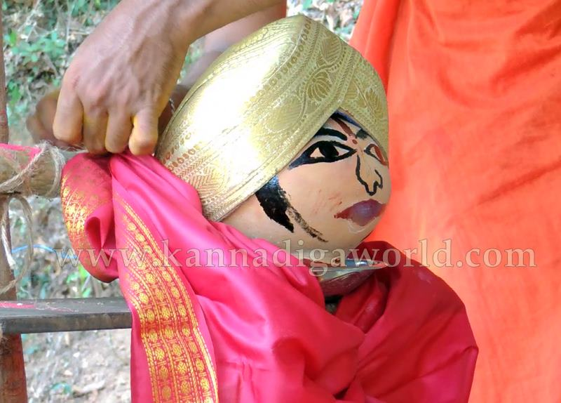 Kundapura_Ashwaththa Tree_Mariage (17)