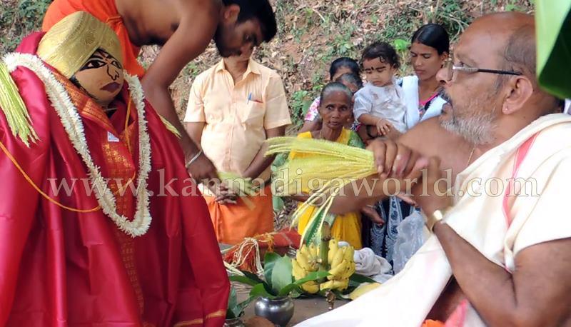 Kundapura_Ashwaththa Tree_Mariage (18)
