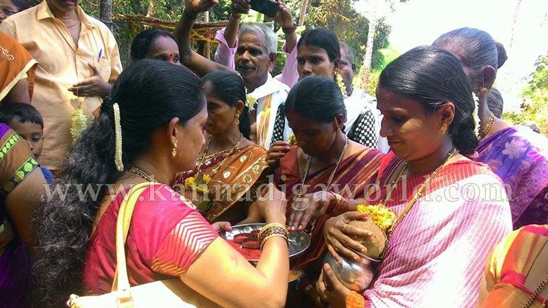 Kundapura_Ashwaththa Tree_Mariage (2)