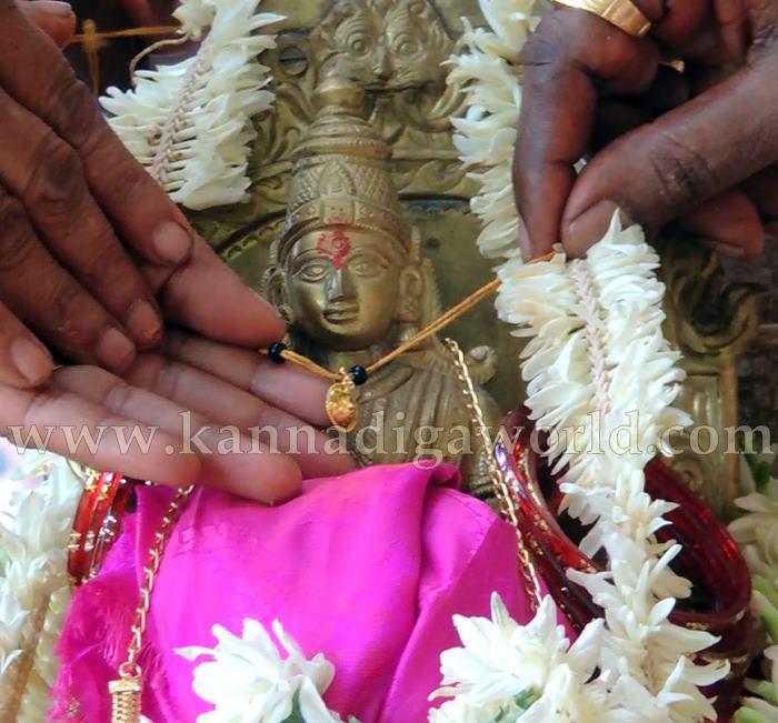 Kundapura_Ashwaththa Tree_Mariage (29)