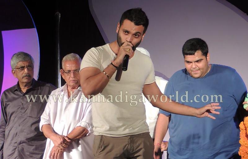 Kundapura_Film Acotrs_Sanjna (11)
