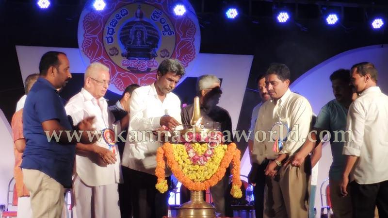 Kundapura_Film Acotrs_Sanjna (12)