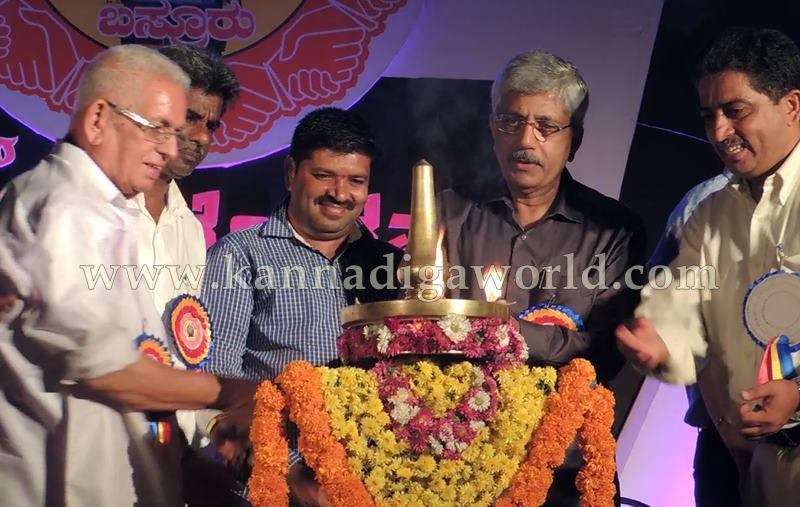 Kundapura_Film Acotrs_Sanjna (13)