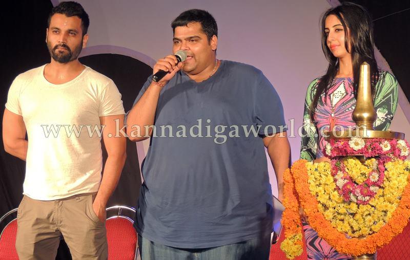 Kundapura_Film Acotrs_Sanjna (2)