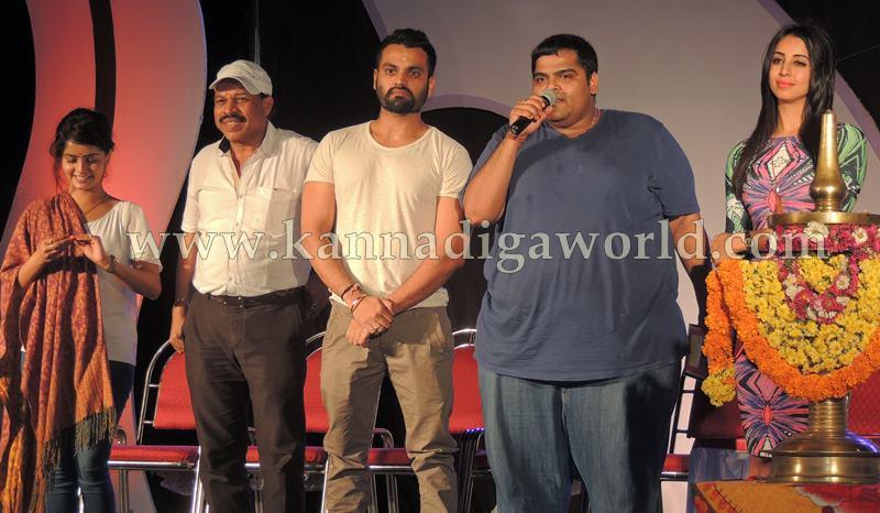 Kundapura_Film Acotrs_Sanjna (3)