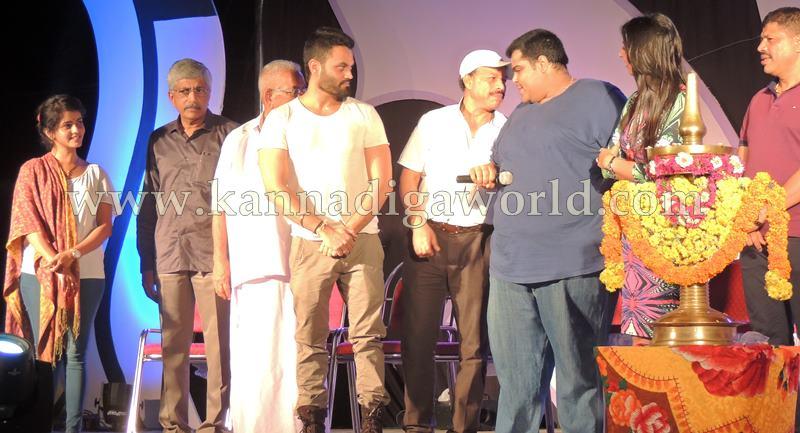 Kundapura_Film Acotrs_Sanjna (4)