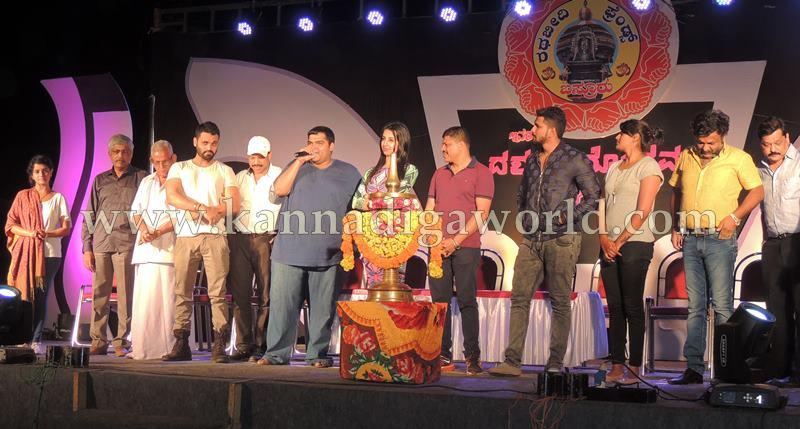 Kundapura_Film Acotrs_Sanjna (5)