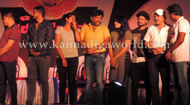 Kundapura_Film Acotrs_Sanjna (6)