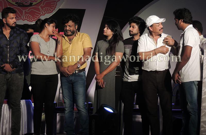 Kundapura_Film Acotrs_Sanjna (7)