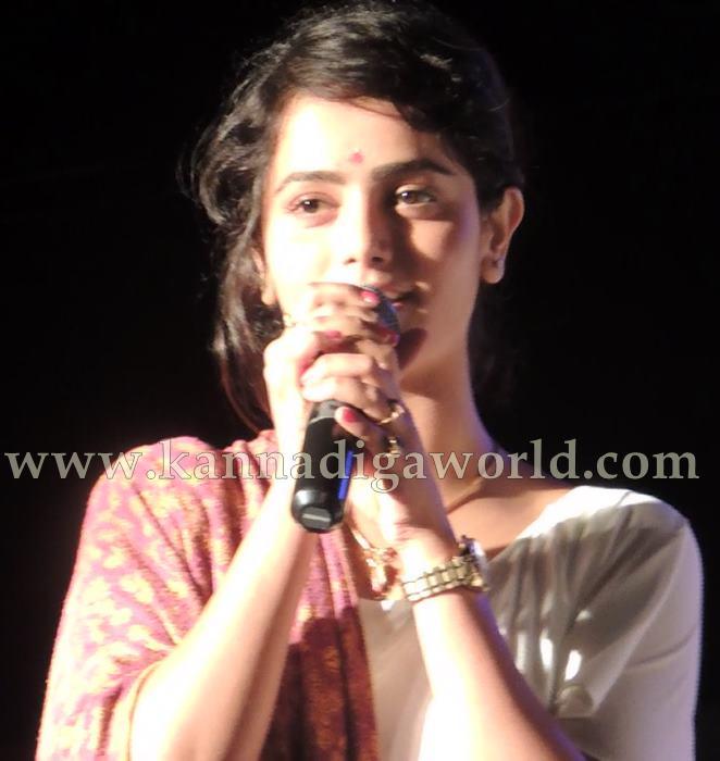 Kundapura_Film Acotrs_Sanjna (9)