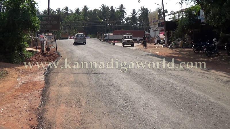 Kundapura_Road_Traffic (2)