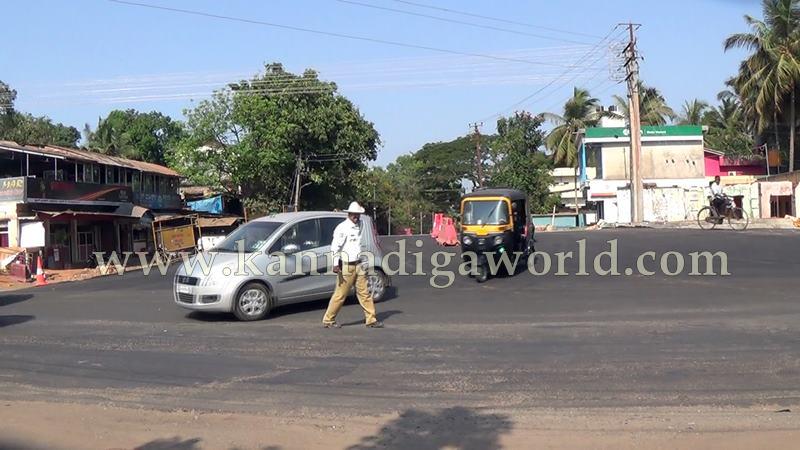 Kundapura_Road_Traffic (3)