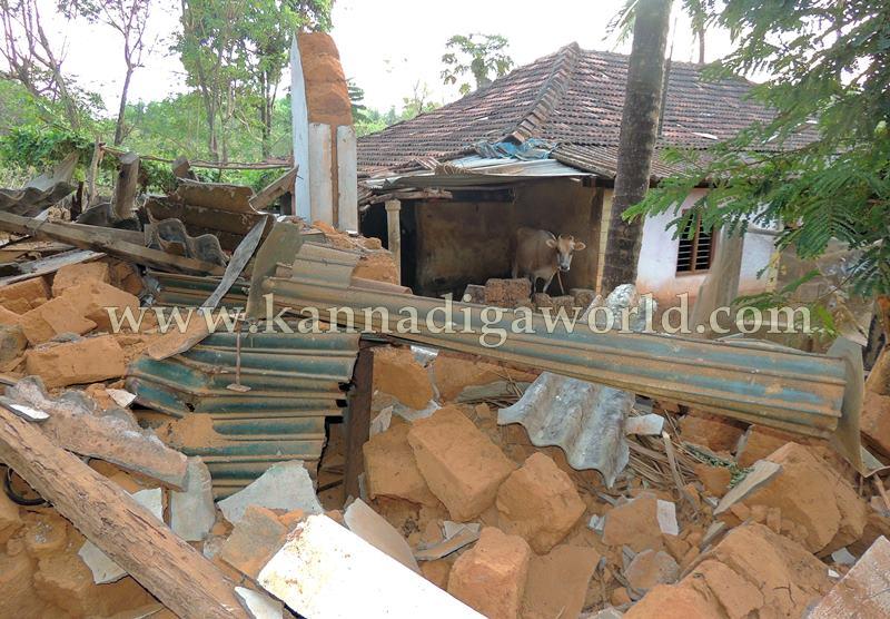 Kundapura_Tipper_Accident (8)