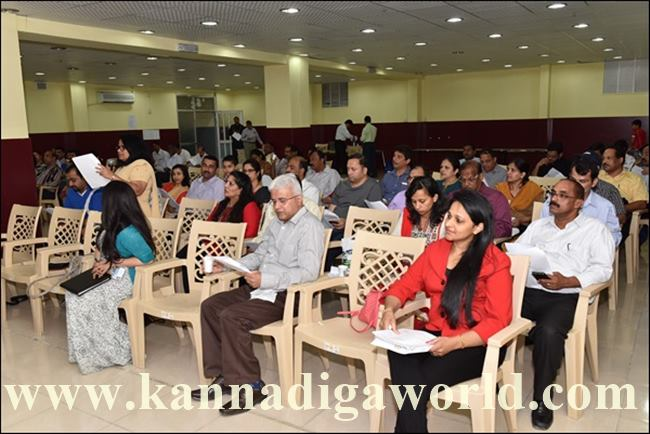 Kuwait KCWA General Body MeetingG09