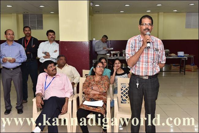 Kuwait KCWA General Body MeetingG29