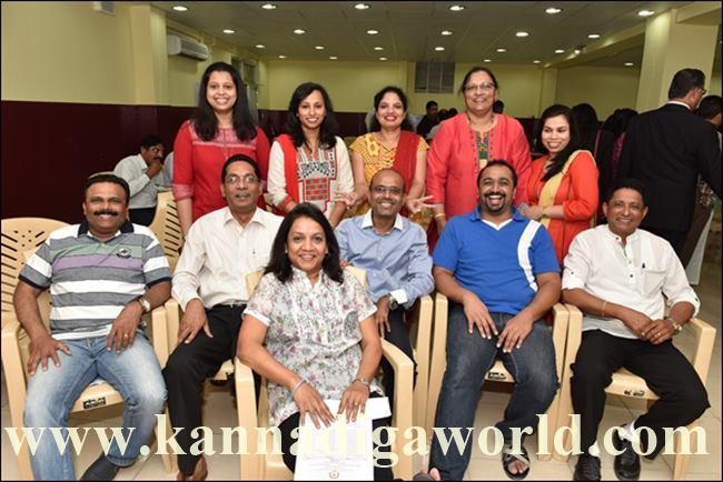 Kuwait KCWA General Body MeetingG38