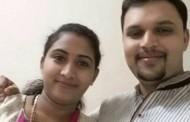 Indian nurse's husband still under detention in Oman, says envoy