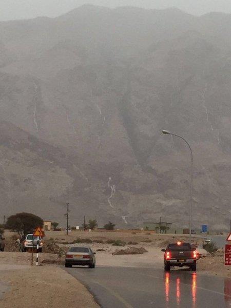 Oman Rain _Apr 9-2016-001