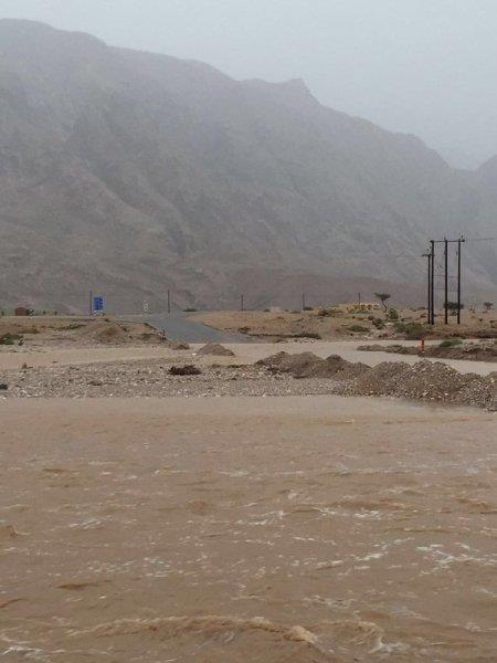Oman Rain _Apr 9-2016-006