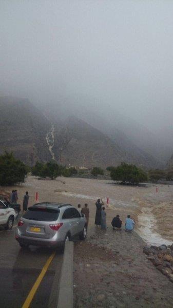 Oman Rain _Apr 9-2016-007