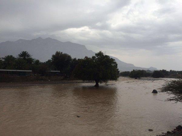 Oman Rain _Apr 9-2016-008