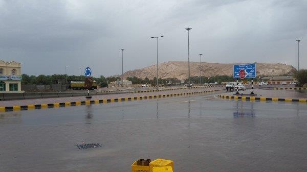 Oman Rain _Apr 9-2016-009