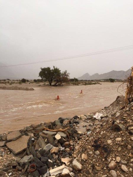 Oman Rain _Apr 9-2016-010