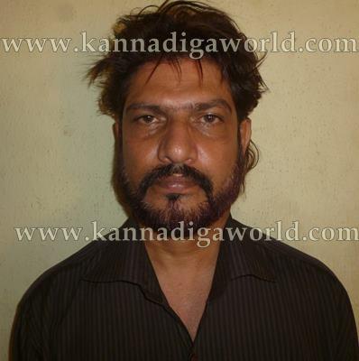 Passport_Praud Case_Arrest.