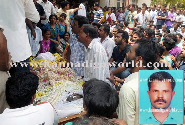 Protest_ullal_murder_1