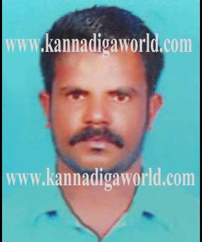 Raju-Kotyan_murder_1