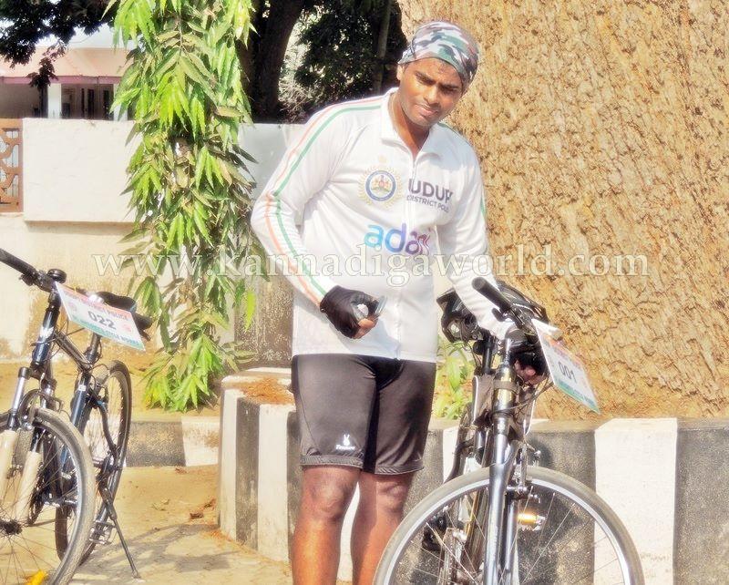 SP Annamalai_Cycle_Riding (1)